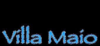 Villa Maio