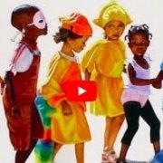 Nanette Scriba paintings movie