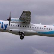 Bestfly domestic flights