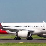 Cabo Verde Airlines grounded