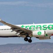 Transavia to fly Paris to Sal
